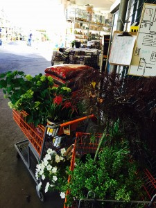 NY TIP: The Home Depot In Brooklyn Is Cheaper Than The One In Manhattan