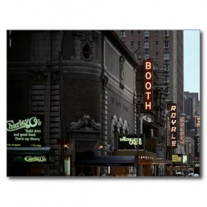 vintage_new_york_city_theatre_district_signs_w_45_postcard-re4501bc1bb12449a8467e187567fcc92_vgbaq_8byvr_512