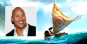 Moana-Disney-Dwayne-The-Rock-Johnson