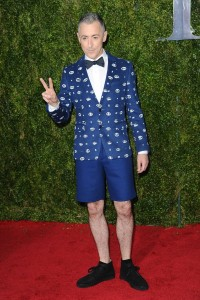 tony-awards-2015-best-worst-dressed-07
